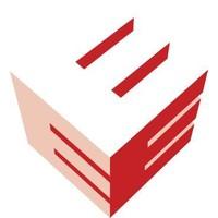 Jobs Opportunities in Elite Engineering (Pvt) Ltd