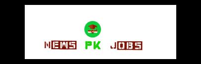 News PK Jobs