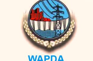 Job Opportunities in Water and Power Development Authority Lahore