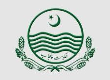 Jobs in Finance Department Government of Punjab Lahore