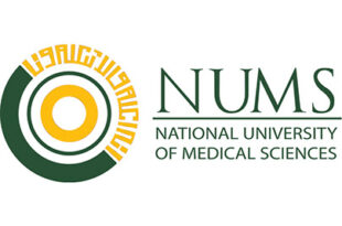 National University of Medical Science
