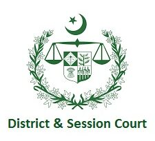 District and Session Court