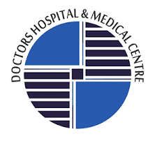 Doctor Hospital Lahore