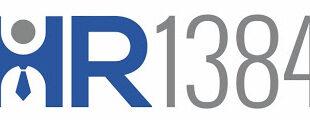 HR 1384 Islamabad