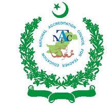 NACTE Islamabad
