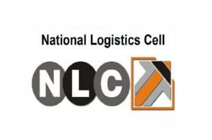 National Logistic Cell NLC Rawalpindi