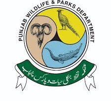 Wild Life & Parks Department Punjab