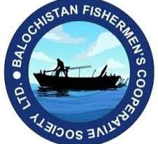 Baluchistan Fishermen's Cooperative Society